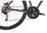 Liv Rove 1 Disc Rower crossowy  brązowy